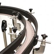 Trasportatori a catena Table Top / Chains robotica